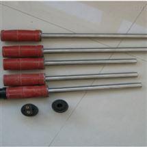 扬州螺栓加热器/价格
