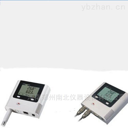 S320-TH-RJ45温湿度记录仪