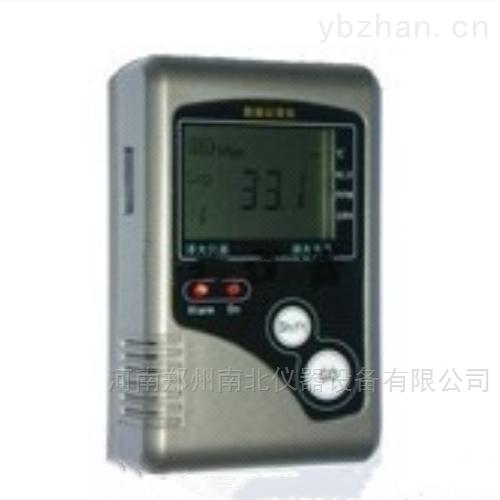 ZDR-M20型温湿度记录仪