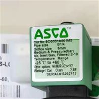 K302273-E-NUMATICS开环控制比例阀,YA1BA4522G00040