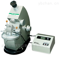 NAR-3TATAGO(爱拓)阿贝折射仪(高精度)