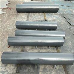 HDLGCP焊接噴嘴流量計