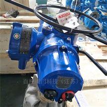 IQC中国罗托克阀门电动装置,电动执行机构