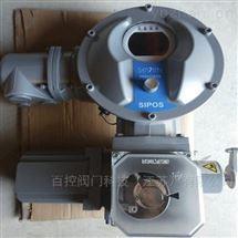 7系西博思SIPOS电动执行器