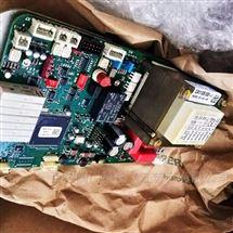 EMG德国进口德瑞模执行器配件供应