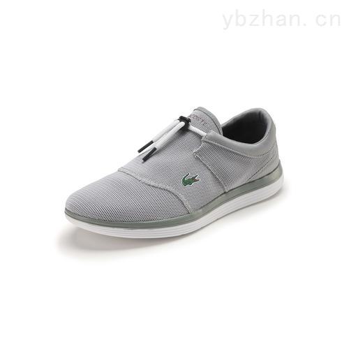 休闲鞋底耐磨性能检测