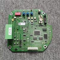 德国西博思SIPOS控制板,电动执行机构