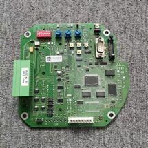 2SY2016-2SB00进口西博思SIPOS专业型控制板备件
