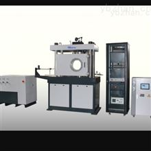 RTM-2000全應變測量板材成型試驗機