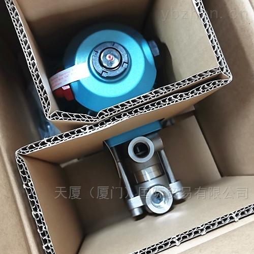 美國CAT泵3CP1130高壓清洗泵霧化泵
