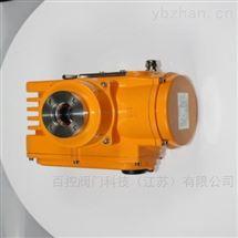 AN精小型阀门电动头生产厂家