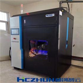 HC黑龙江3000g次氯酸钠发生器设备生产厂家
