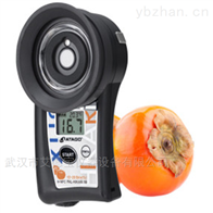 PAL-HIKARi 19ATAGO(愛拓)柿子無損糖度計