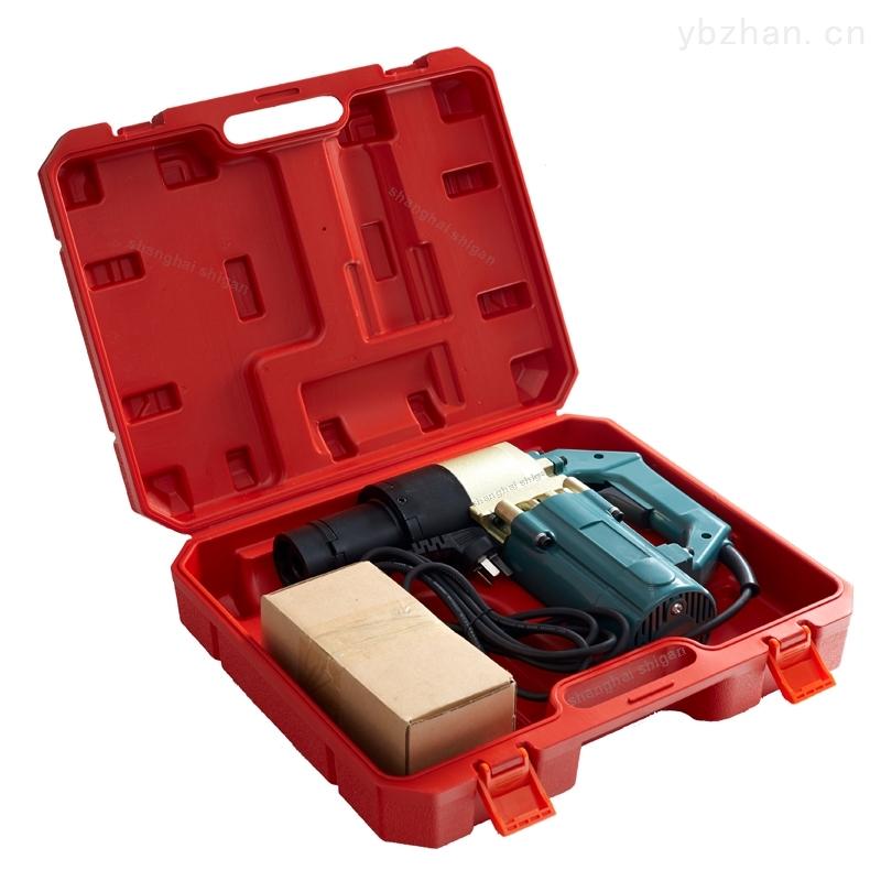 扭剪螺栓電動工具,扭剪電動螺栓工具1000N.m