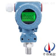 ZW308工业级压力变送器