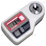 PR-60PA清洁剂 湿润剂 浓度计