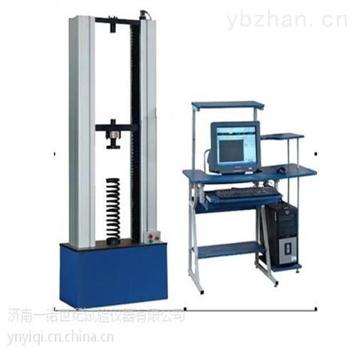 膠粘劑/金屬鍍層/氣凝膠氈彎曲性能機