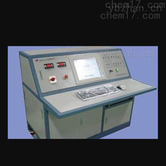 合肥市承试电力设备电力变压器试验台