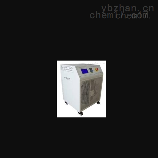安徽省承试电力设备蓄电池充放电一体测试仪