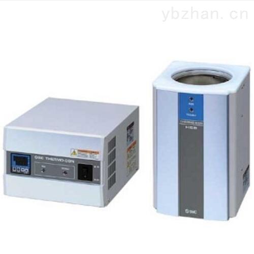 销售日本SMC热电温度控制箱