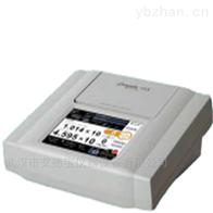 MCP-T700低阻抗率計 (桌上型)