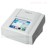 MCP-HT800高阻抗率計 (桌上型)