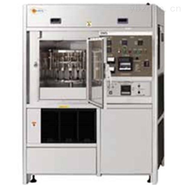 日本臭氧老化测试仪