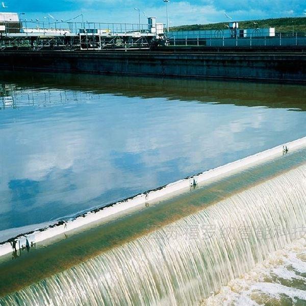 企业排污远程监控系统