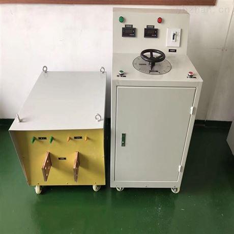 500A大电流发生器厂家