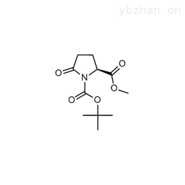 Boc-L-Pyroglutamic acid methyl ester