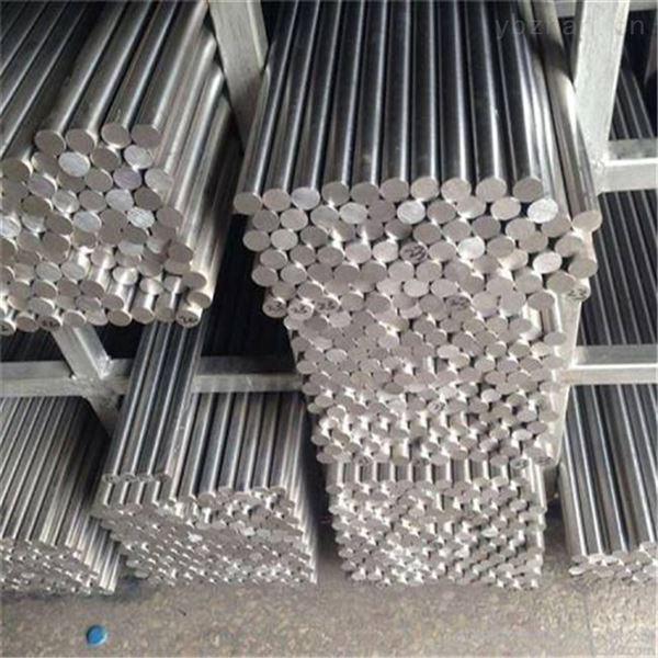 无锡16Mn圆钢厂家