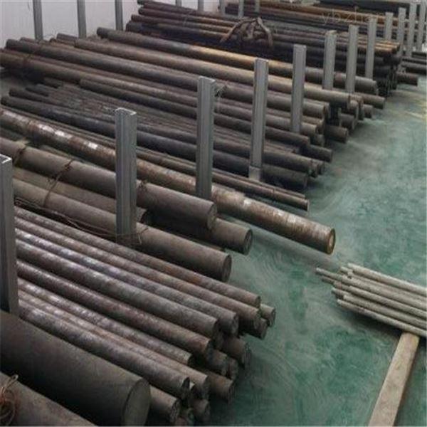 徐州销售12L14圆钢