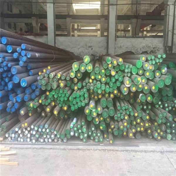 扬州销售Y15Pb圆钢