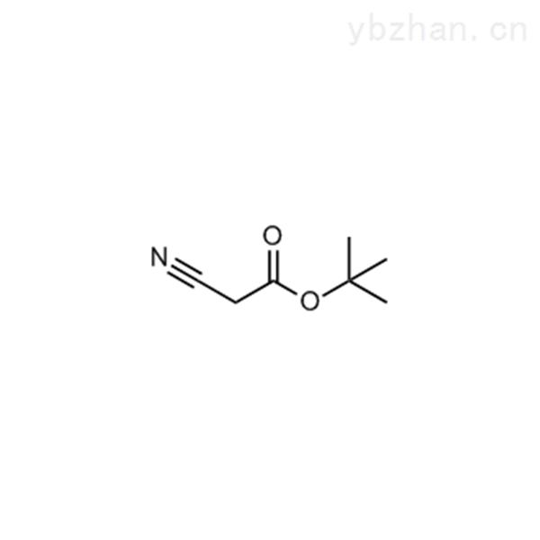 tert-Butyl cyanoacetate