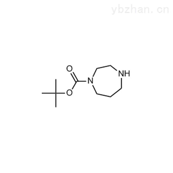 1-Boc-homopiperazine