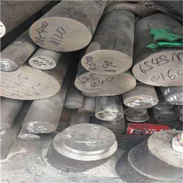 徐州生产20Cr圆钢