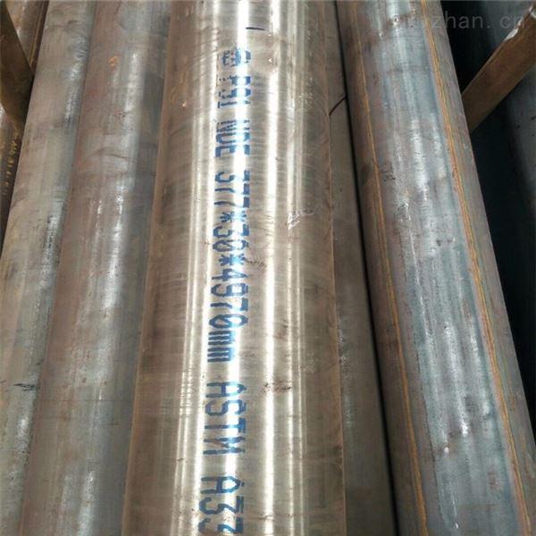 A105圆钢实体厂家