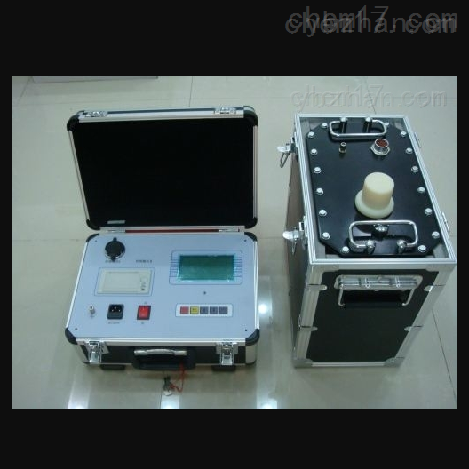 延吉市承装修试绝缘耐压测试仪