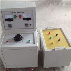 大庆市感应三倍耐压装置