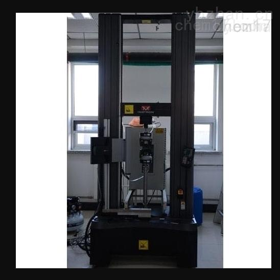 哈尔滨承装修试四级微机控制电子试验机
