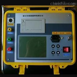 无线氧化锌避雷器带电检测仪