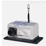 CELESCO PT100美国系列拉绳式位移传感器