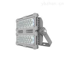GSF9770LED泛光灯 LED投光灯