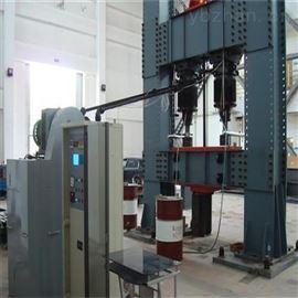 抗震支吊架循环加载试验机