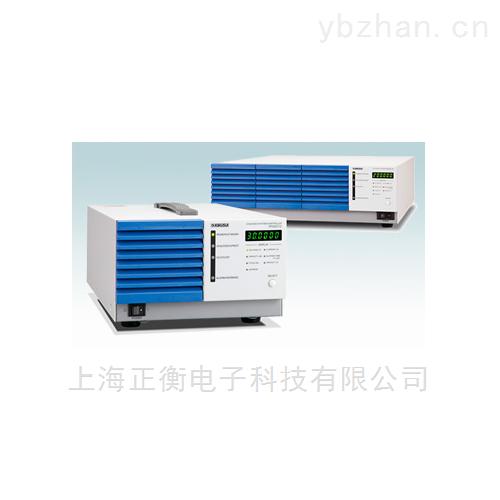 充放电测试系统