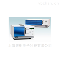 PFX2500系列充放电测试系统