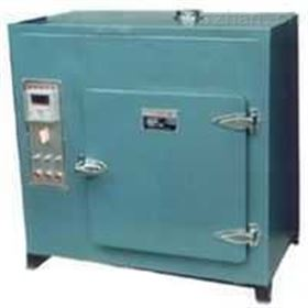 8401-1A远红外高温干燥箱