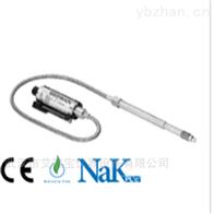 WE-PLC充安全油系列高温熔体压力