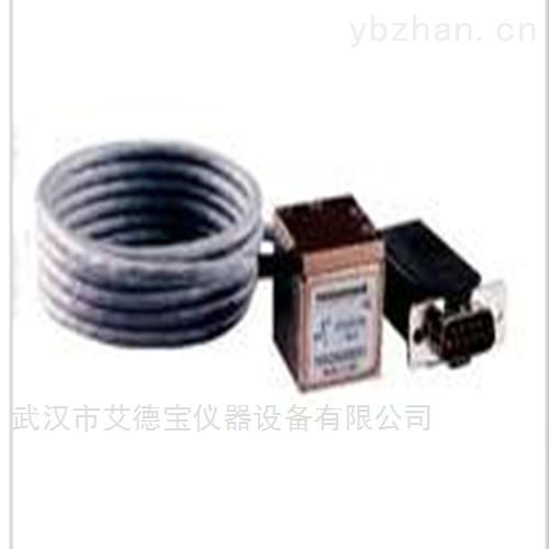 DS34200B加速度传感器