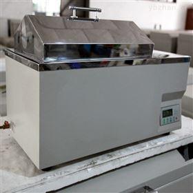 ZHWY-110X50水浴恒温振荡器